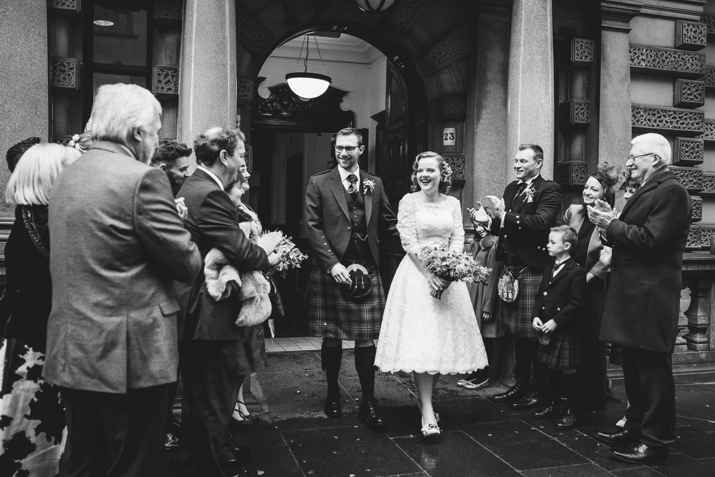 Sophie & Graeme Wedding Nov 2018  141  web.JPG