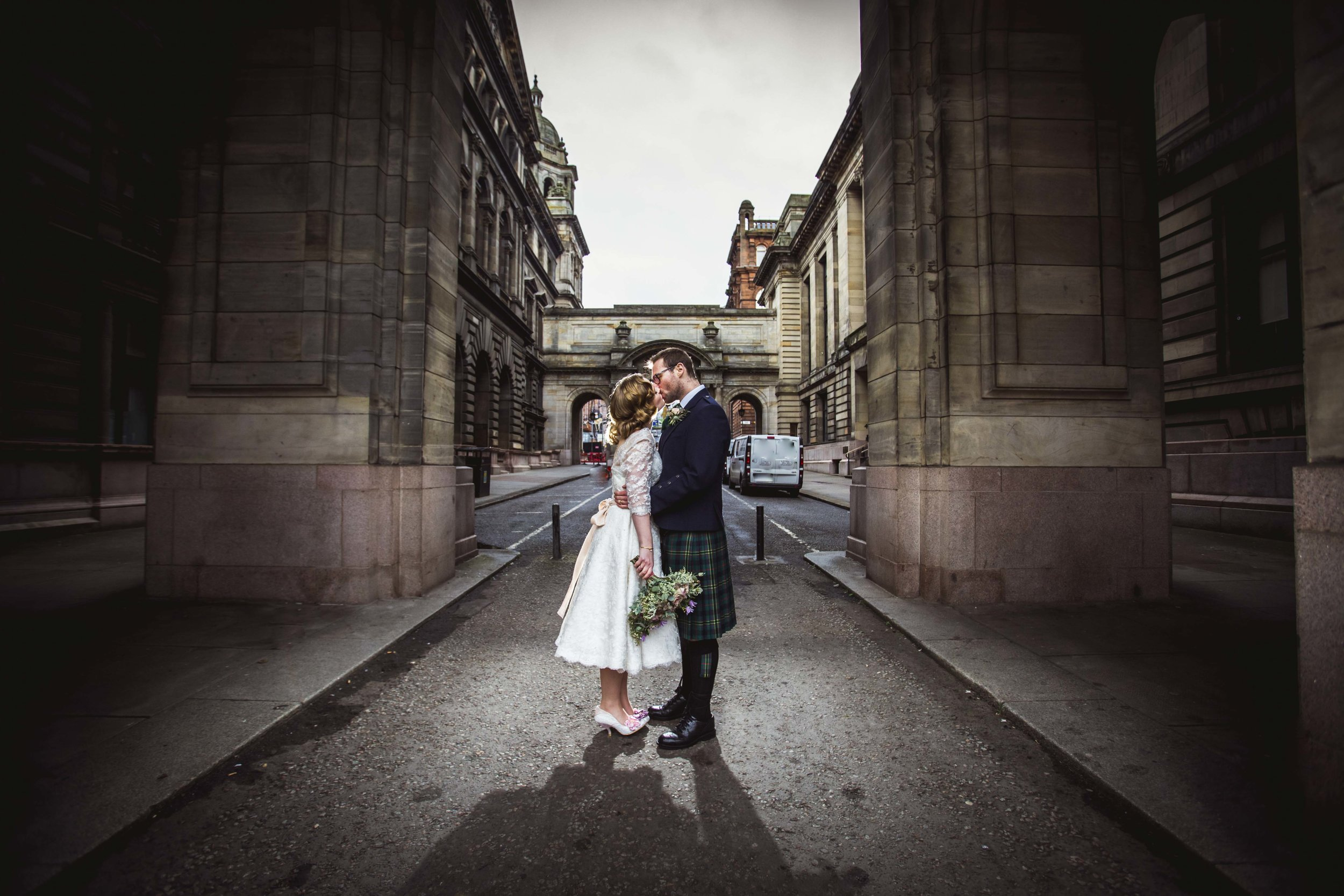 Sophie & Graeme Wedding Nov 2018  152  web.JPG