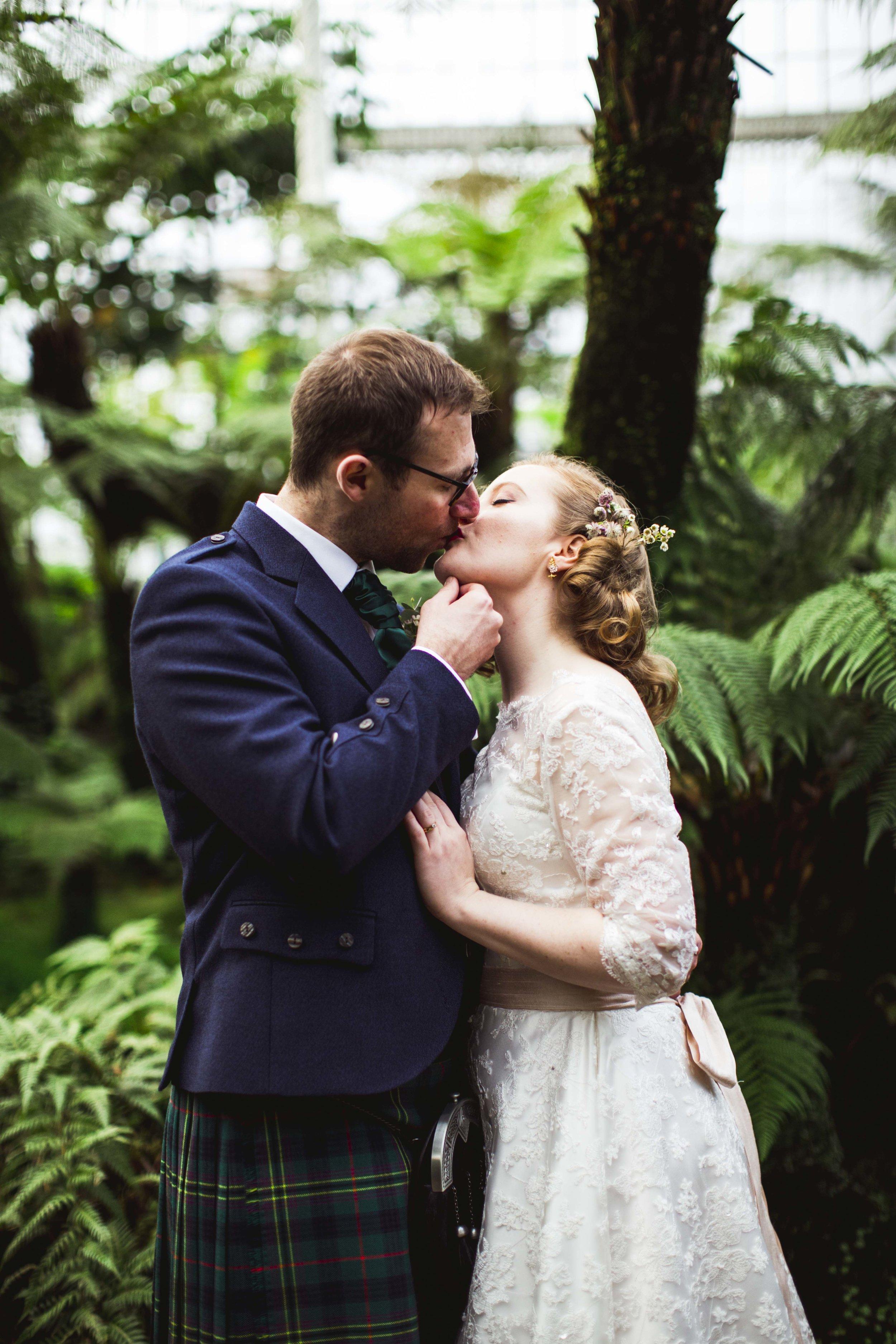 Sophie & Graeme Wedding Nov 2018  187  web.JPG