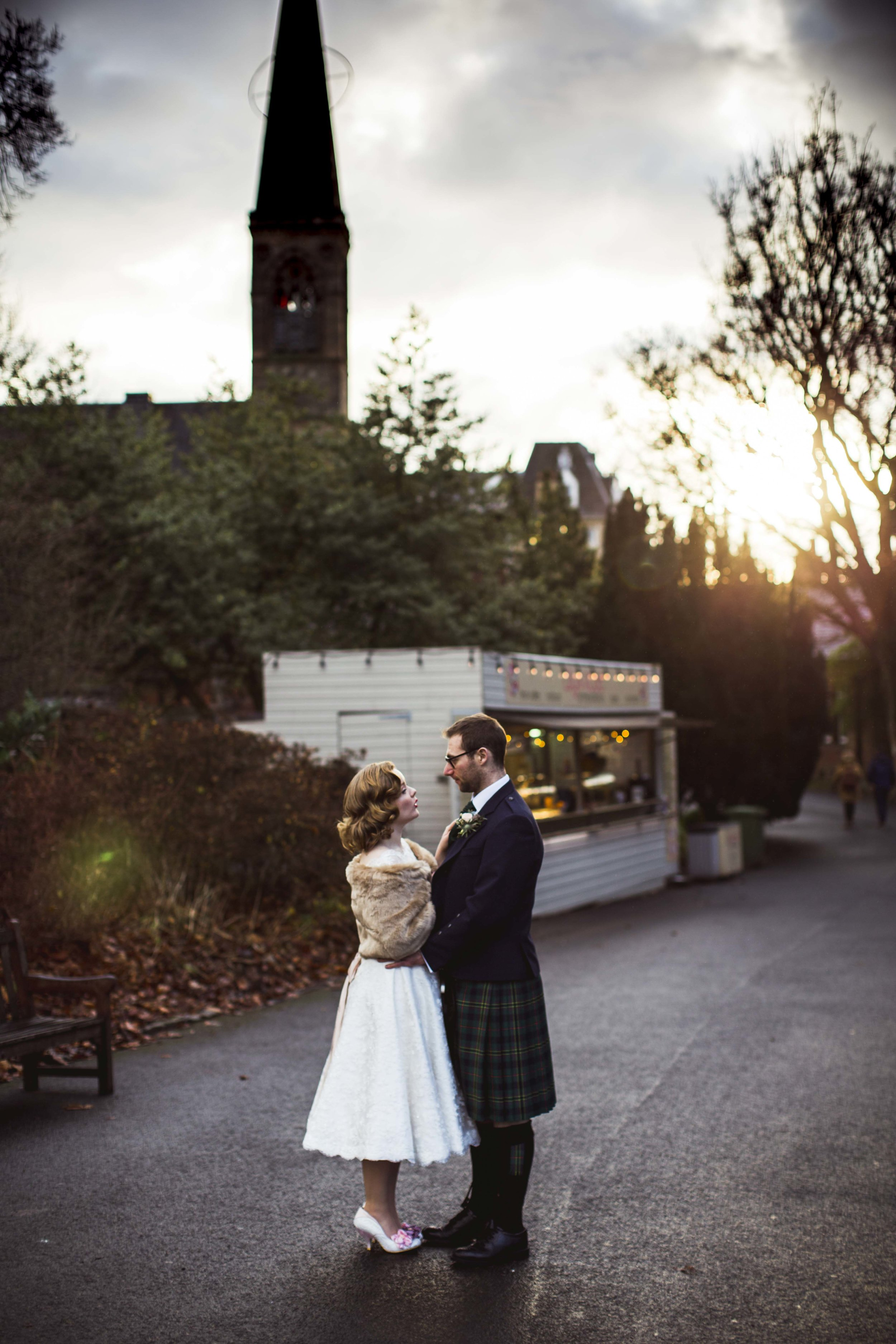 Sophie & Graeme Wedding Nov 2018  199  web.JPG
