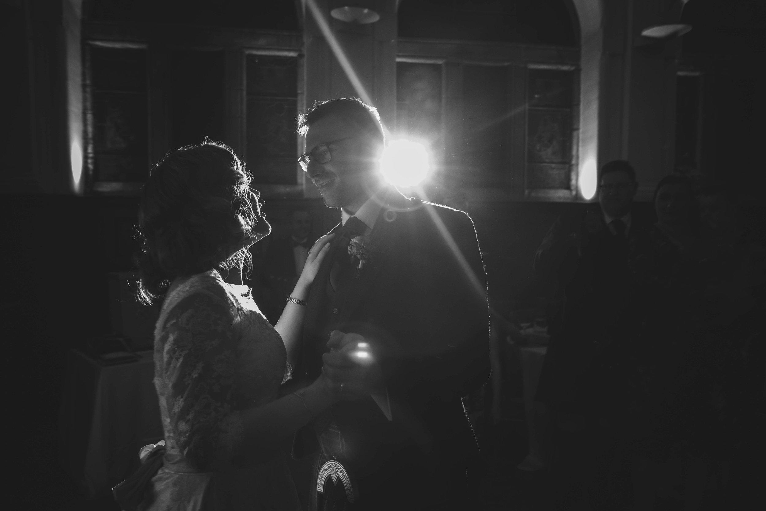 Sophie & Graeme Wedding Nov 2018  283  web.JPG