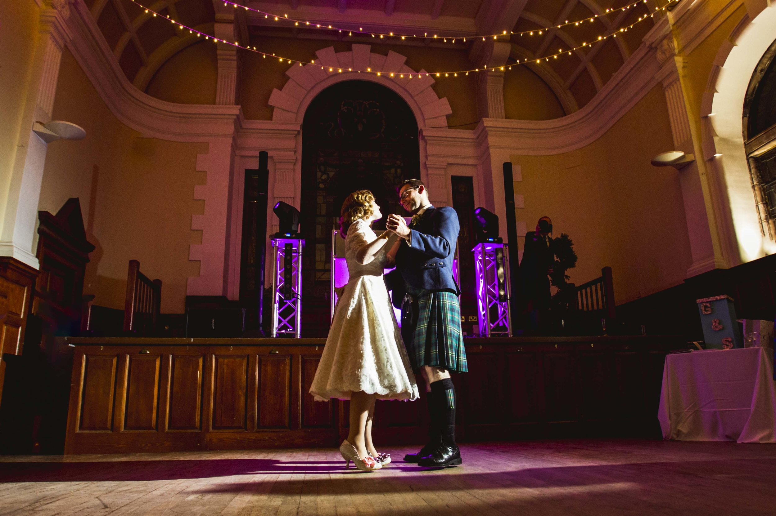 Sophie & Graeme Wedding Nov 2018  287  web.JPG