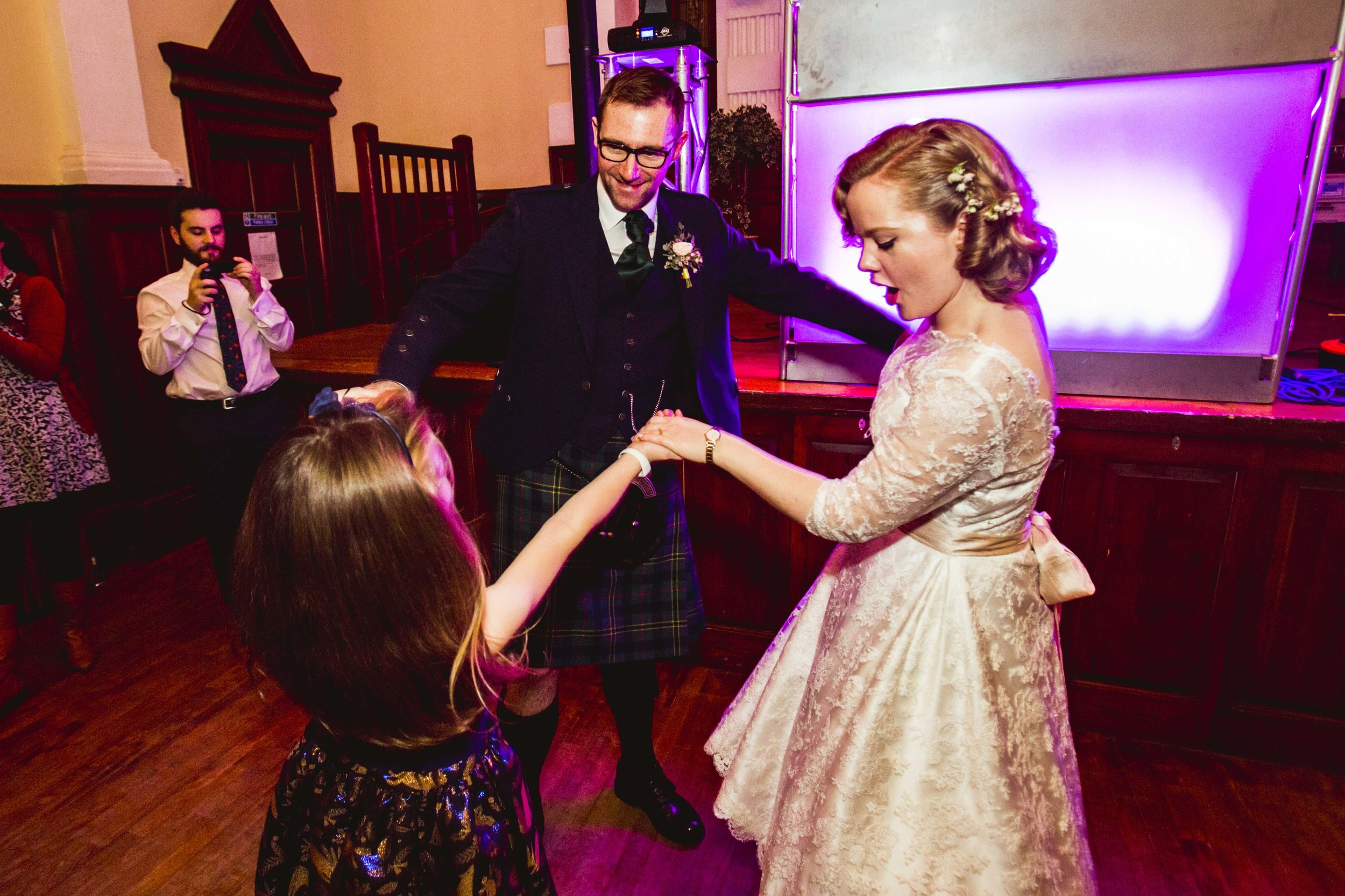 Sophie & Graeme Wedding Nov 2018  289  web.JPG