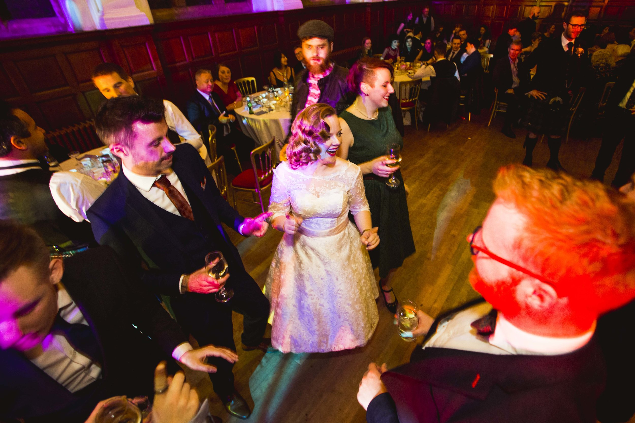 Sophie & Graeme Wedding Nov 2018  308  web.JPG