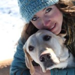 peace-for-pets-2-150x150.jpg