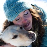 peace-for-pets-3-150x150.jpg