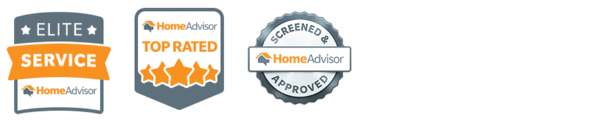 HOME-ADVISOR-SITE.png
