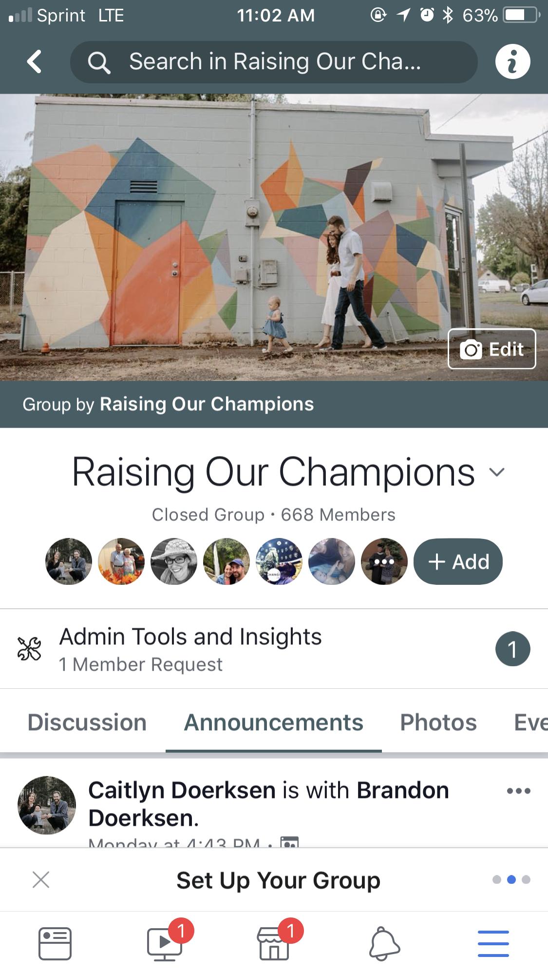 screenshot of group.PNG