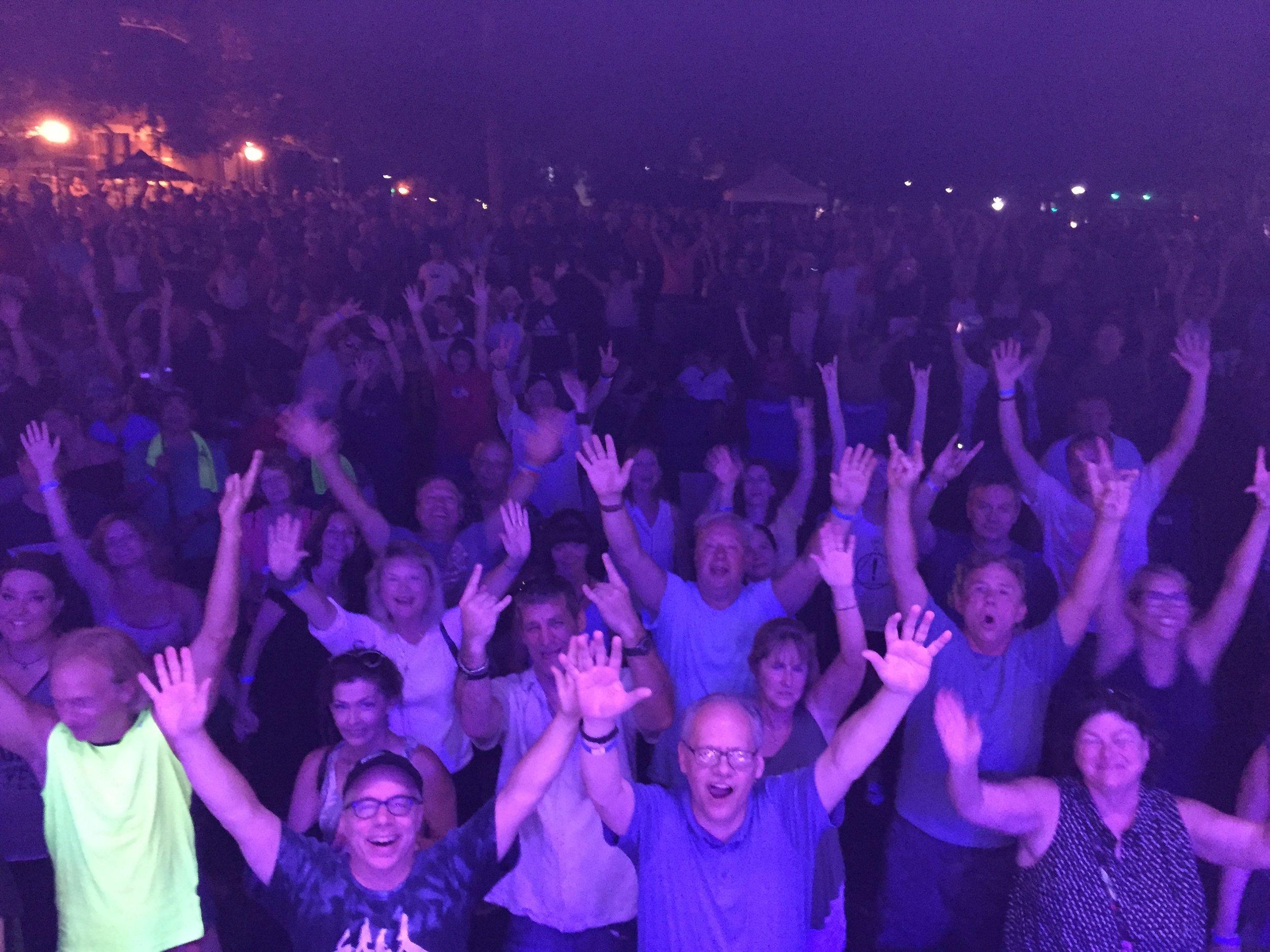 naperville crowd 2018.jpeg