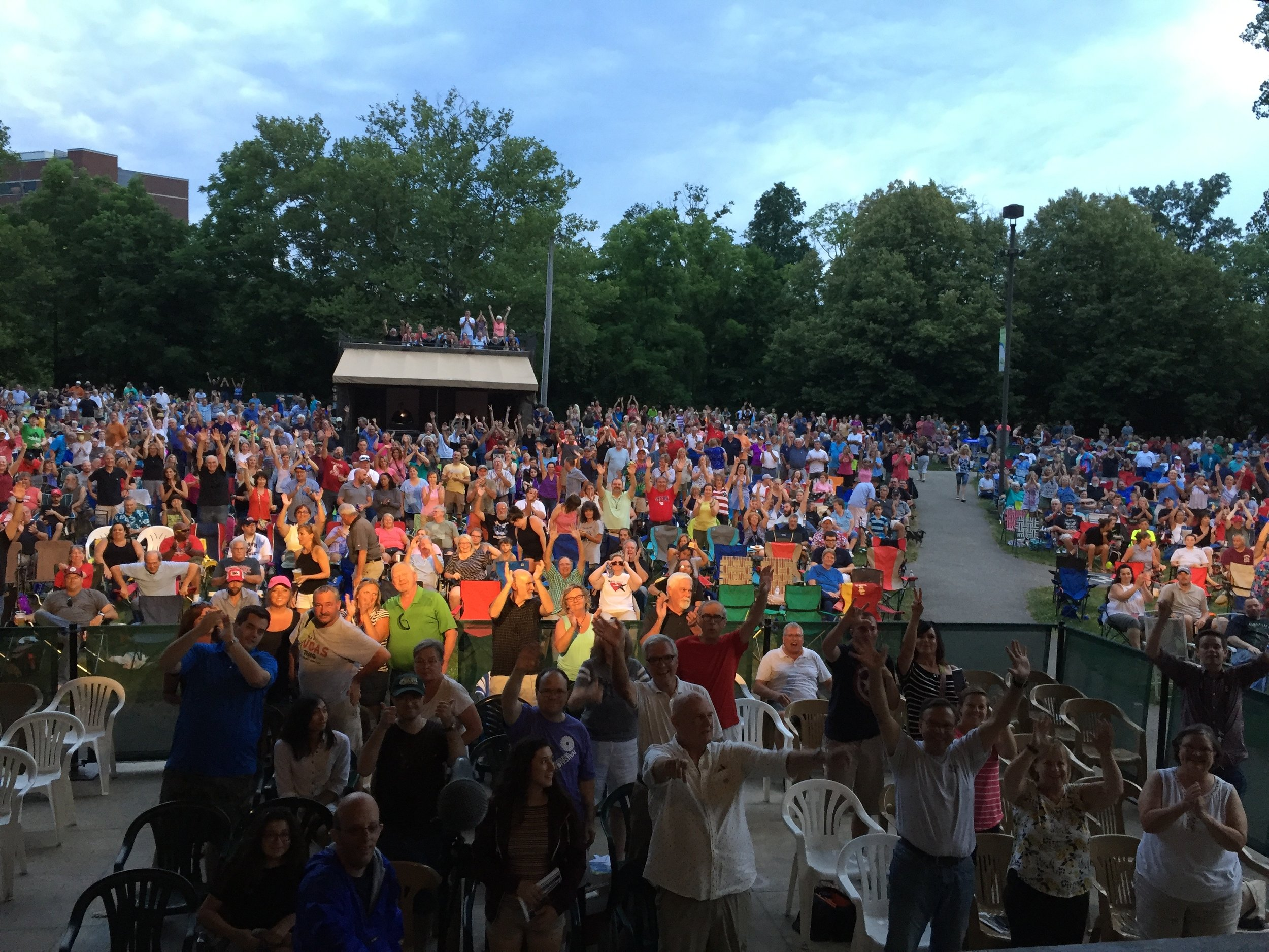 springfield OH crowd 2018.jpeg