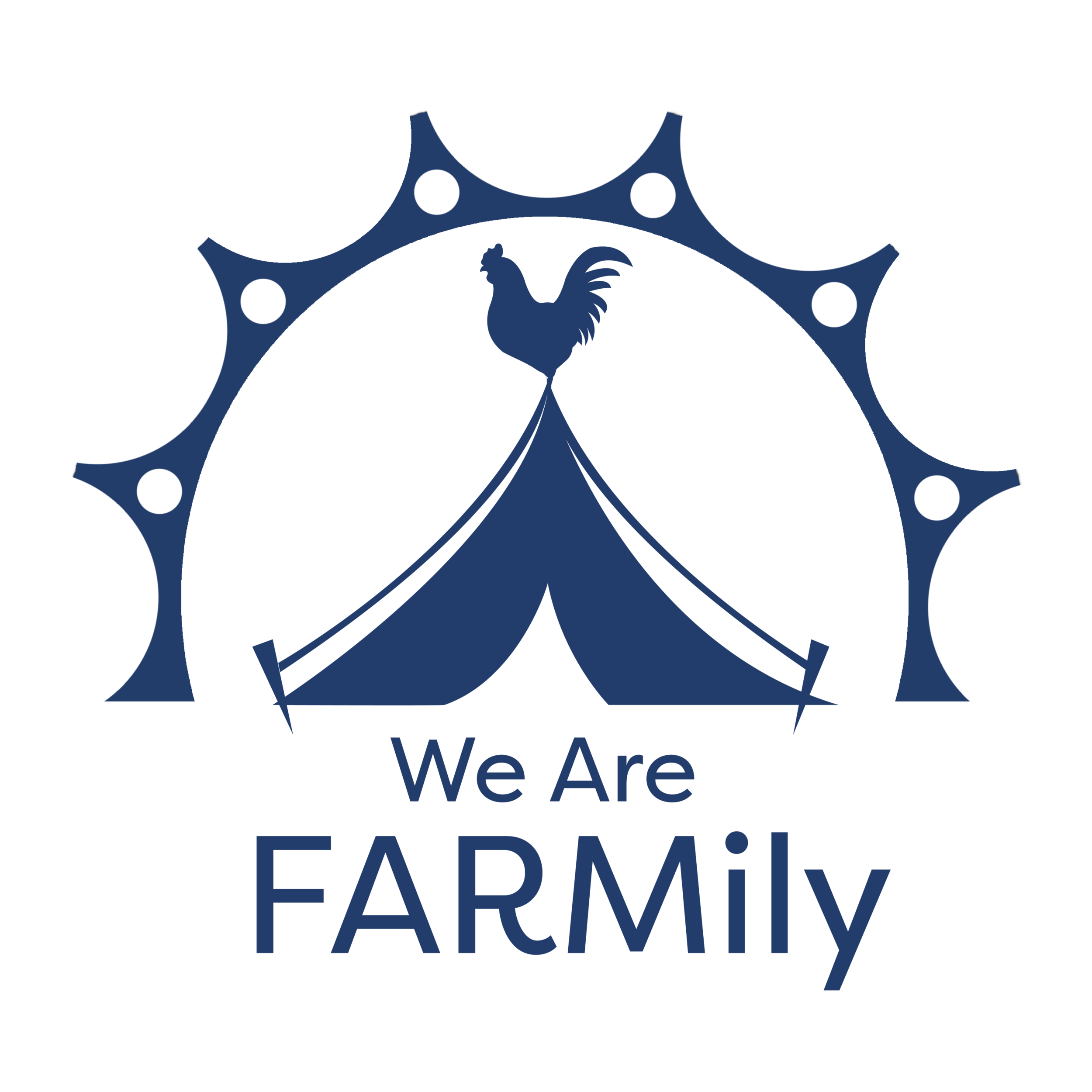 FARMily Logo Final.png