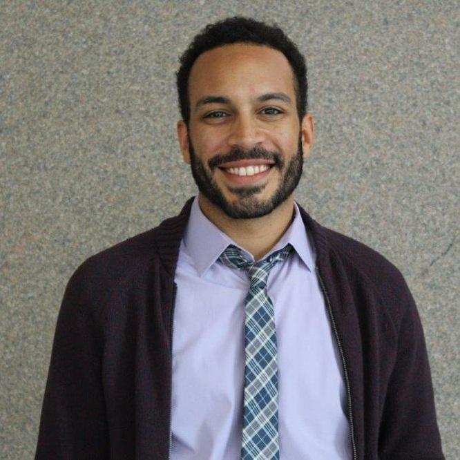 Cory Montalvo    Collective Partner     YEBO    Executive Director