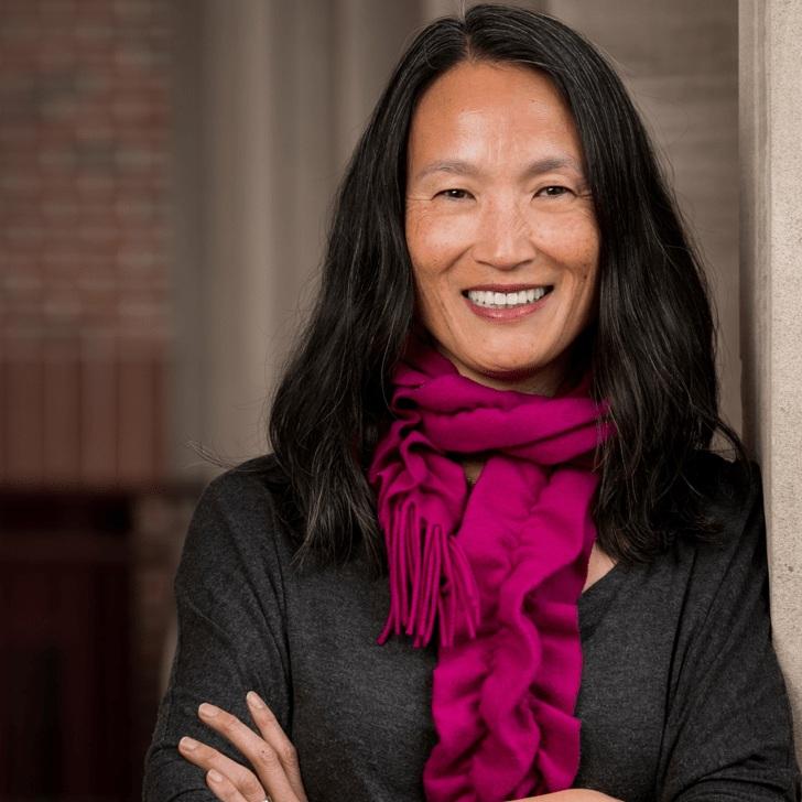Yee-Ann Cho   Board of Directors