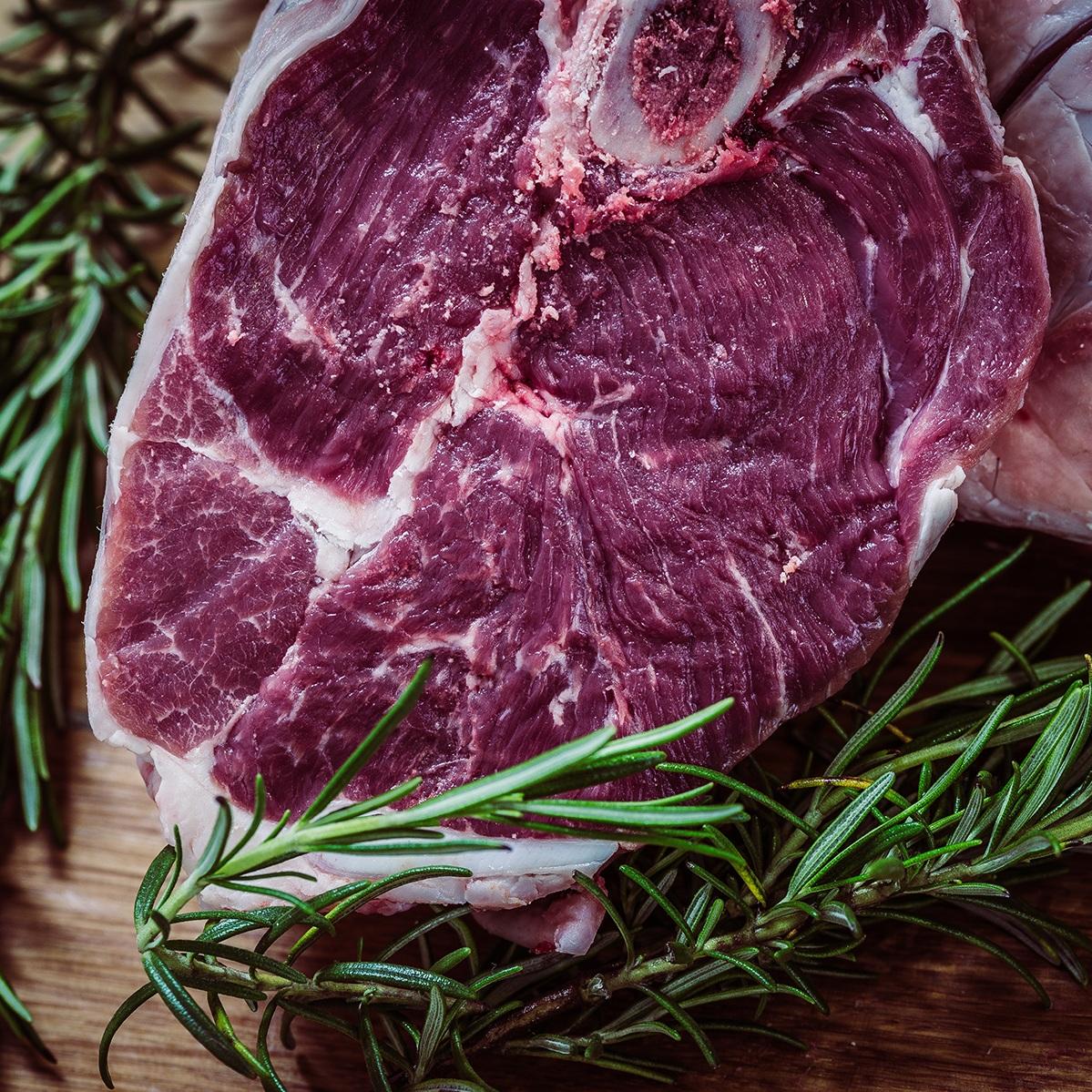 Legacy-Bonetti-Meats-Langley-Foodie.jpg