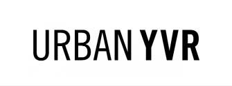 Urban YVR.png