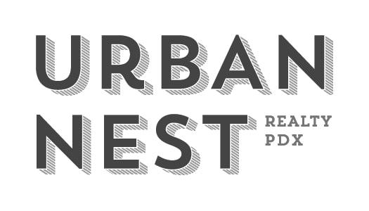 URBN_Logo.Simple.Vert.Grayscale.jpg