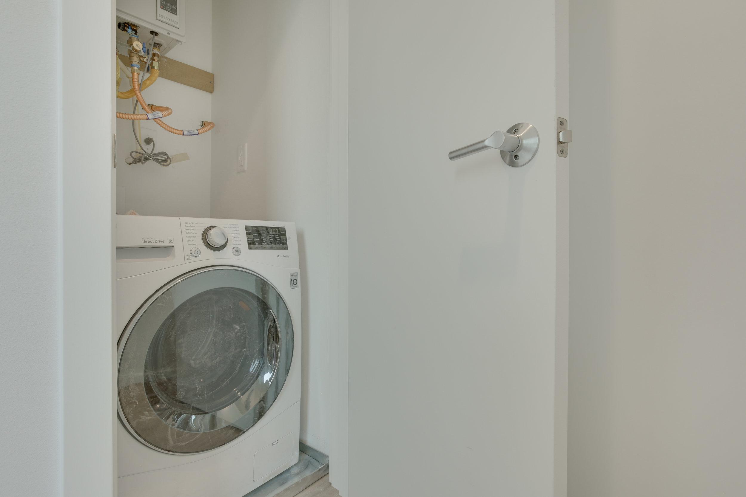 13 laundry.jpg