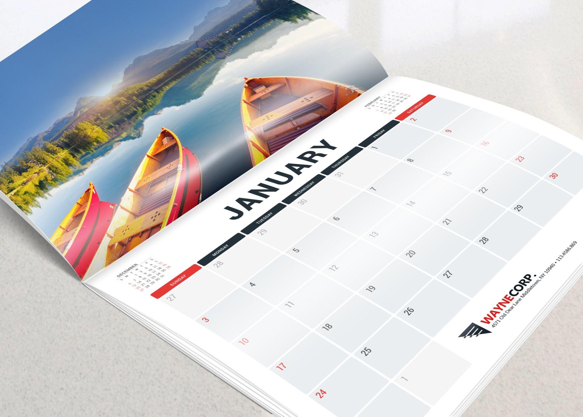 Calendar111111.jpg