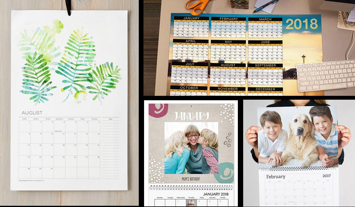 blog-calendars2017.jpg