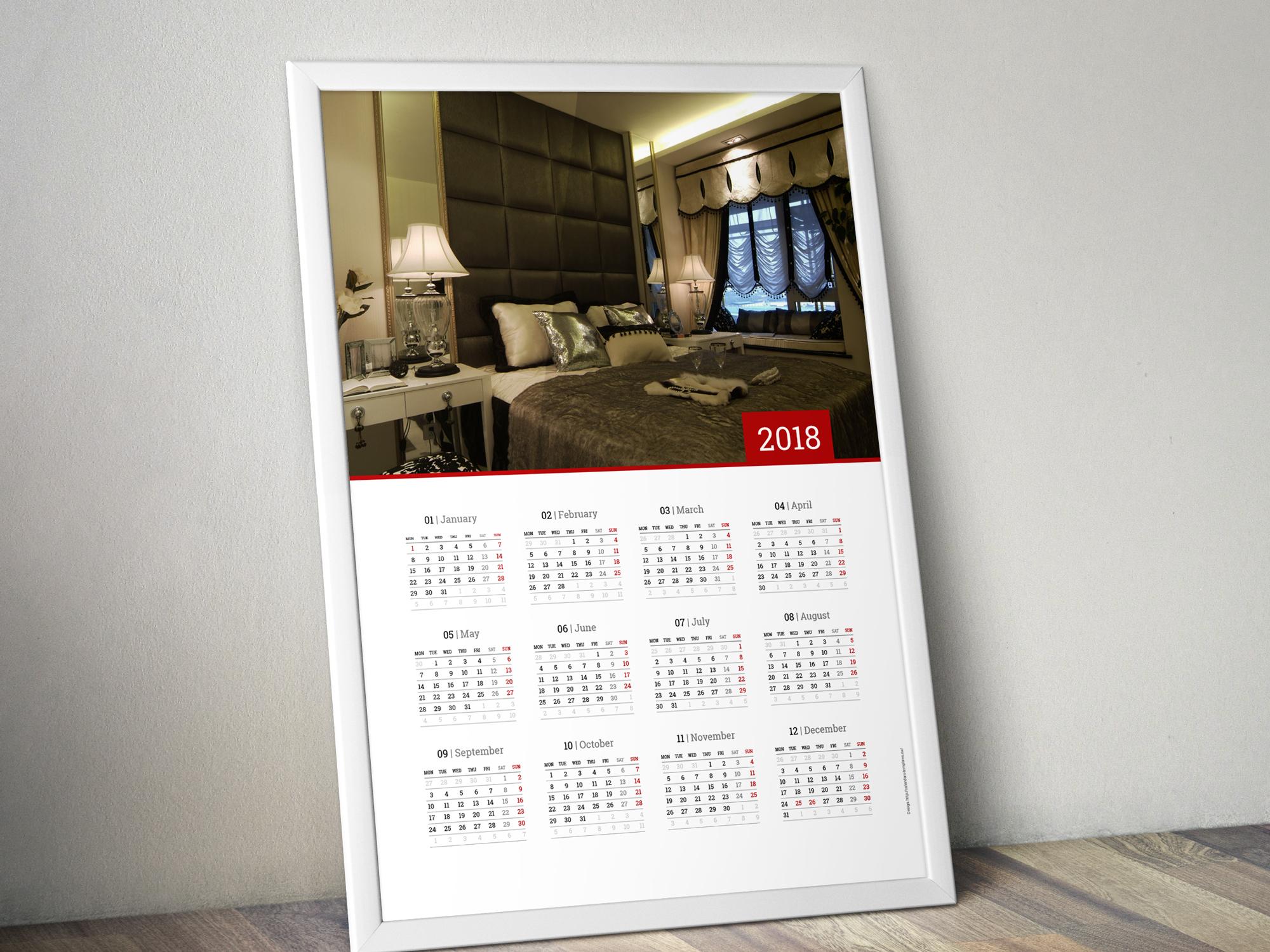 Poster_Wall_Calendar2018_KJP-W11a.jpg