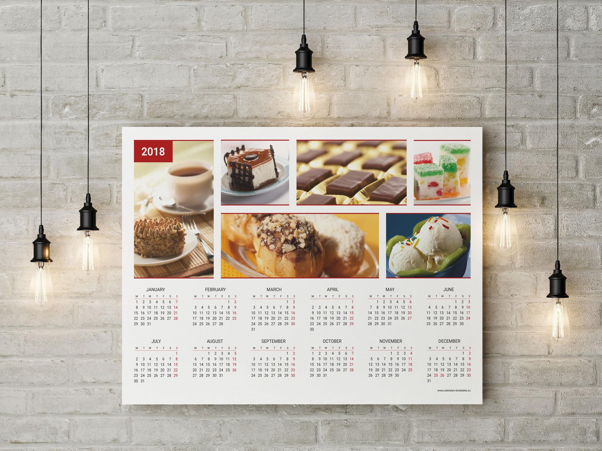 wall-calendar-kjp-w8a.jpg