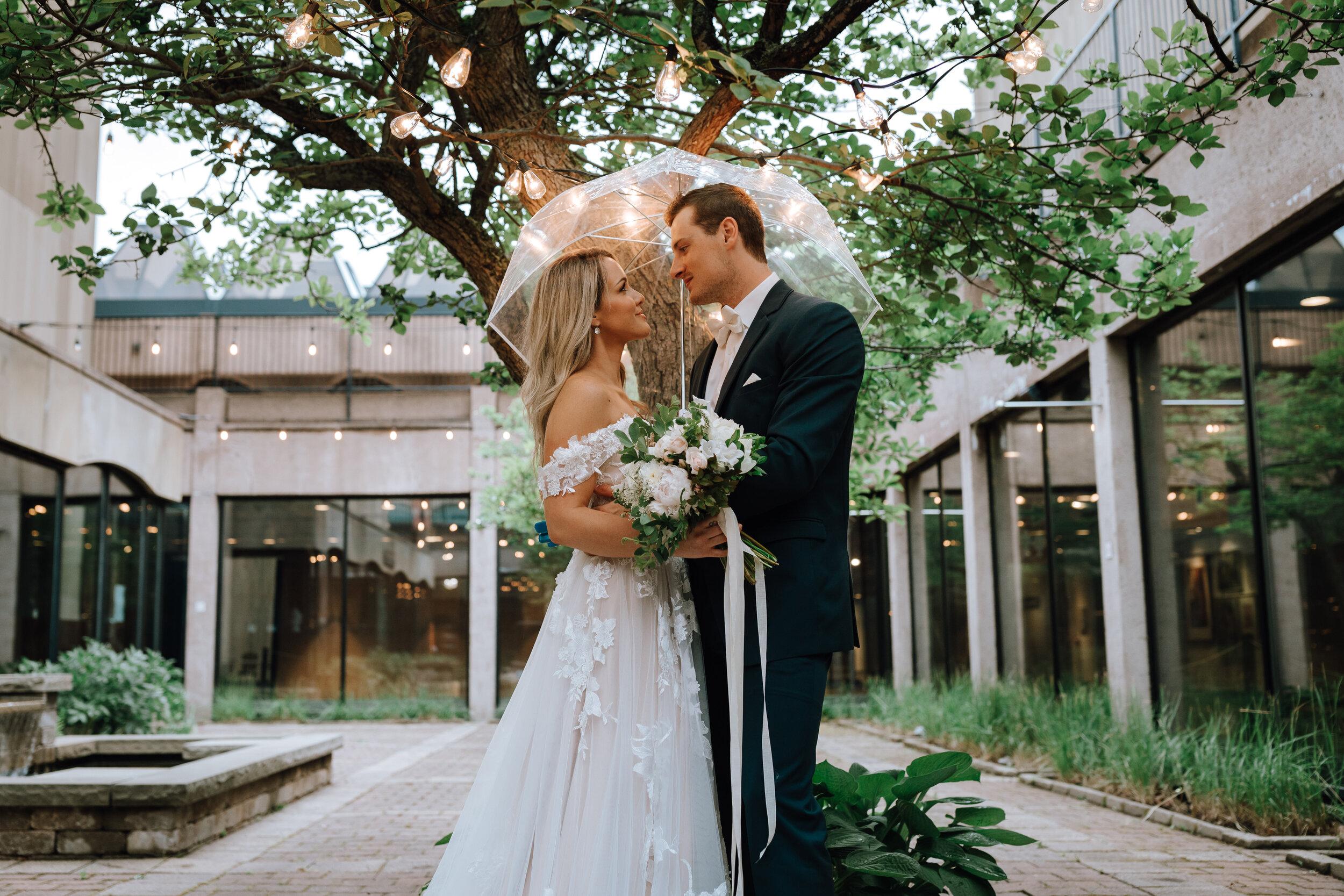 Ad9g75sf Pwnsm,Where To Buy Anna Campbell Wedding Dresses