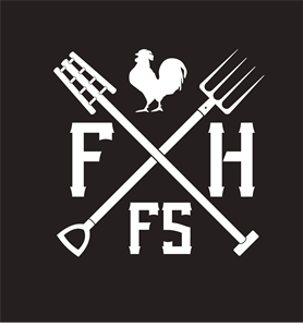 Want to be a Farm Hand? - We are not currently offering life-time Farm Boss memberships, but you can be a Farm Hand for $65 a year! Here is what you get:20oz pours for 16oz priceFarmstrong Logo T-shirt ($20 value)10% off merch and beer-to-goAdvance notice on new release beers & EventsSign up in the taproom today!
