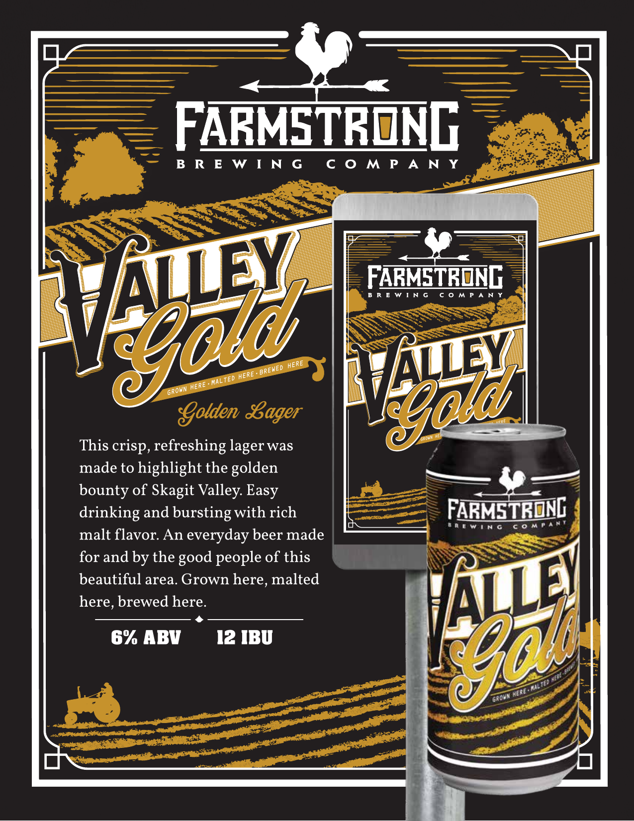 Valley gold sales sheet.png