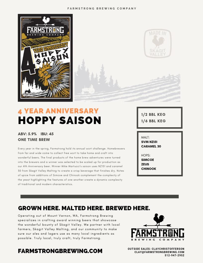 4th Anniversary Hoppy Saison.png