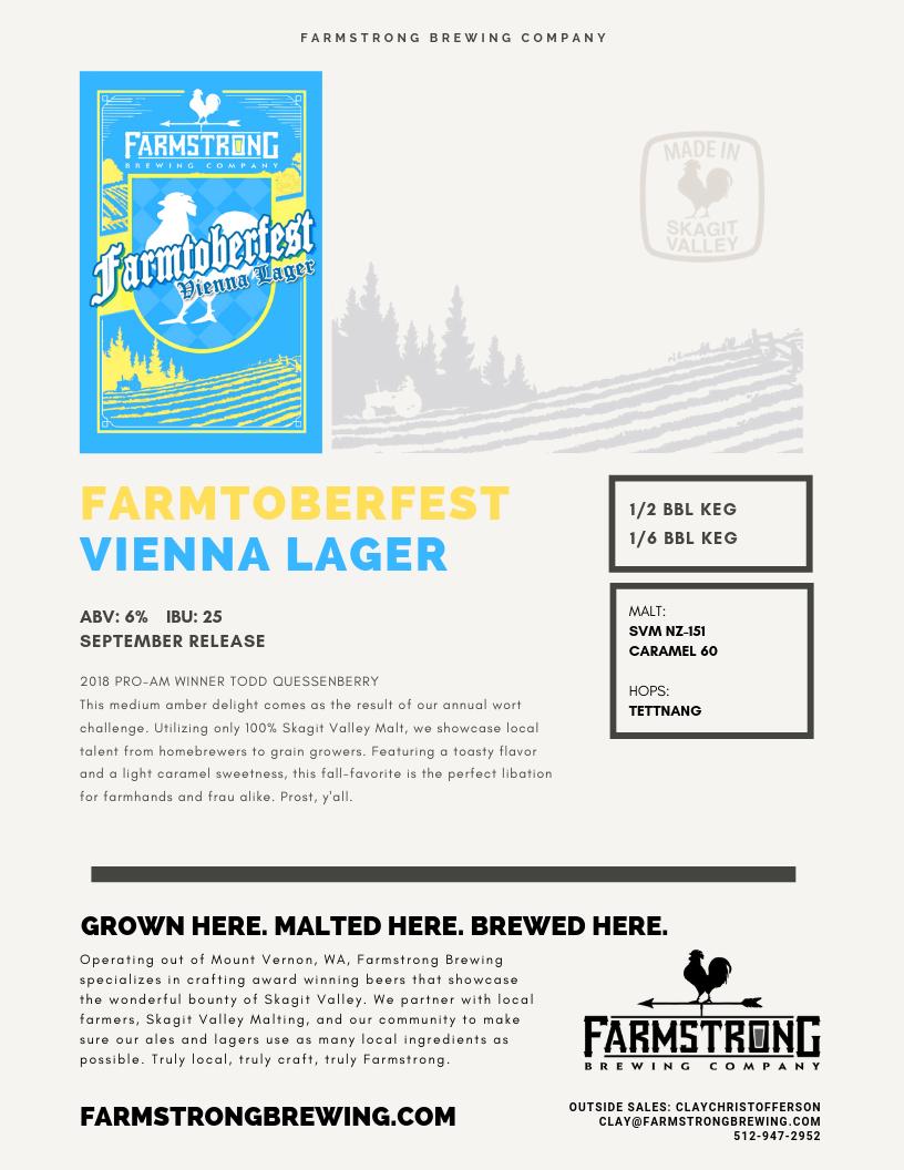 Farmtoberfest Modern.png