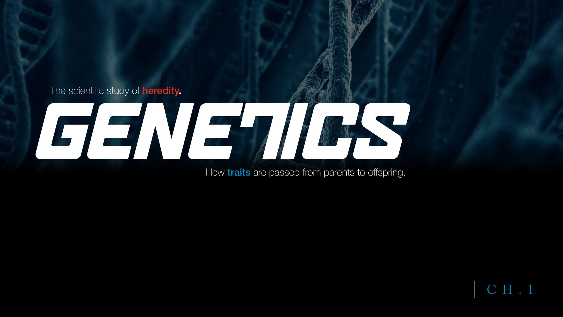 GENETICS.001.jpg