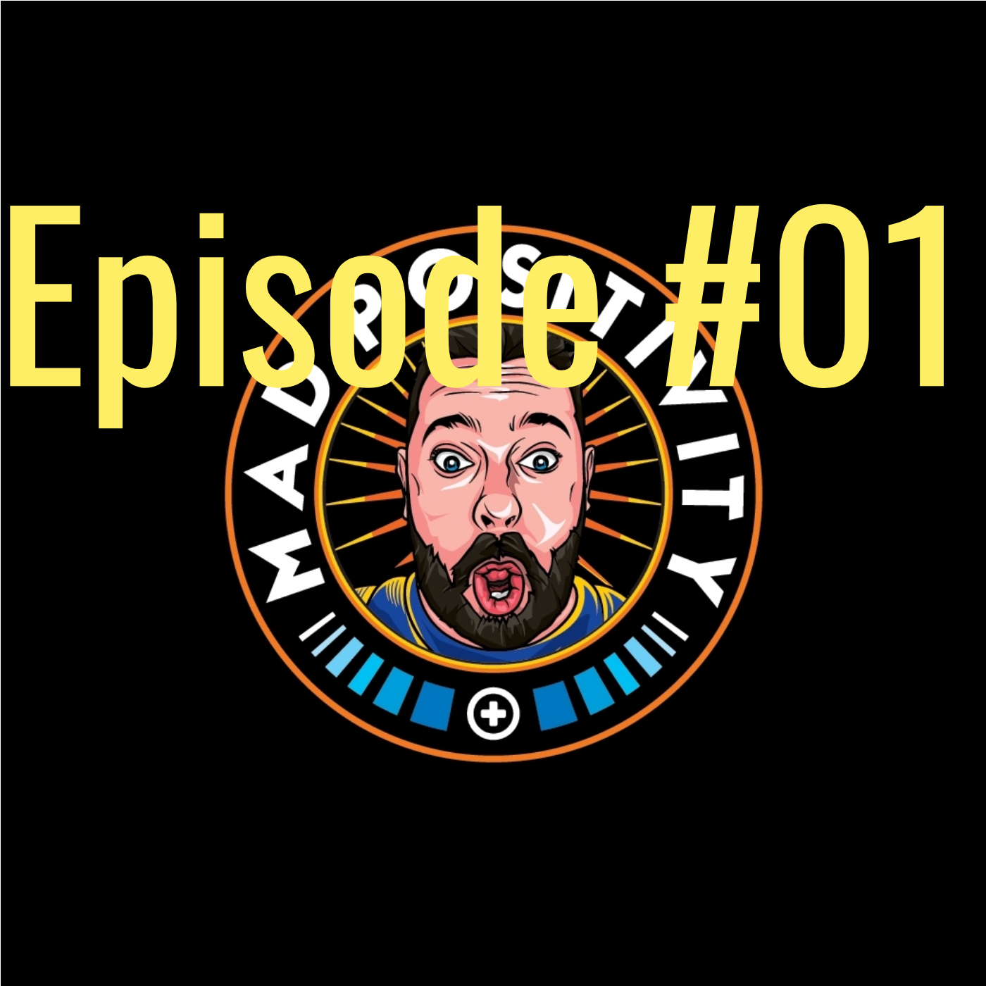Episode#01