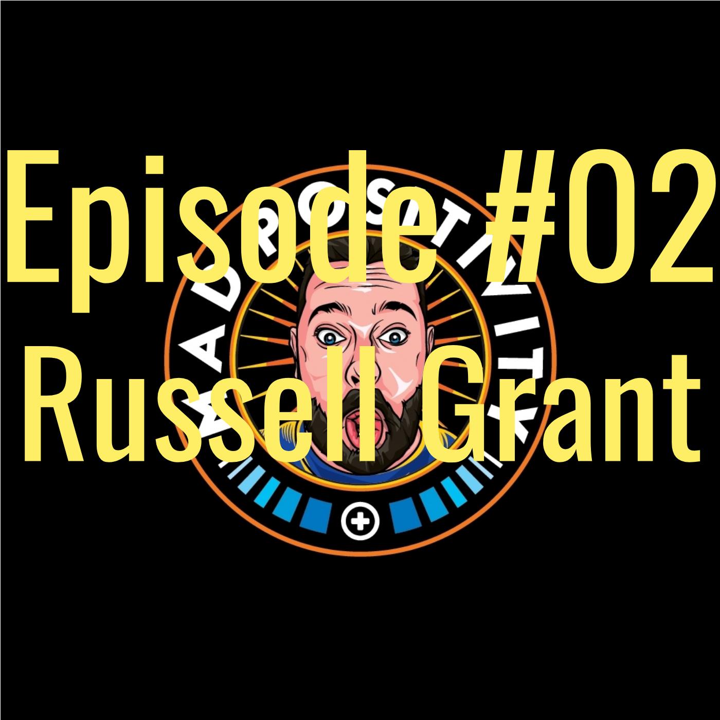Episode#02
