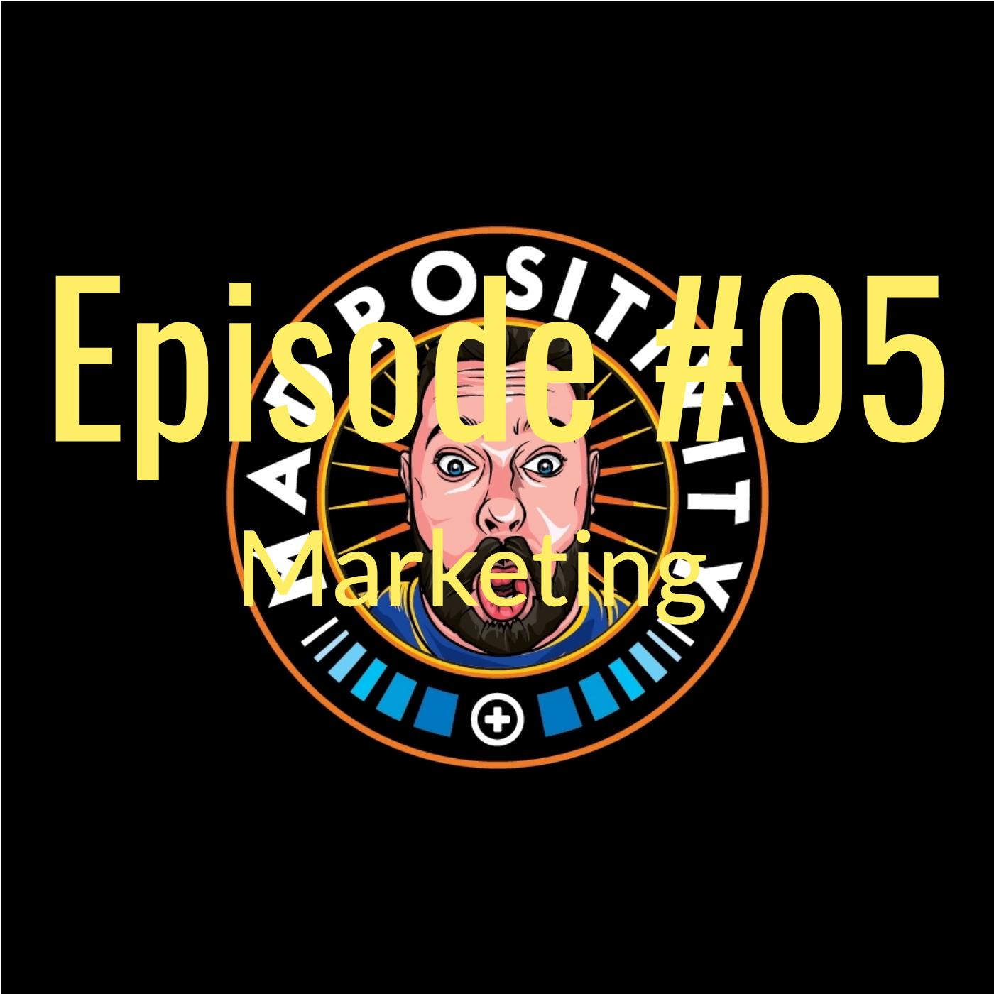 Episode#05