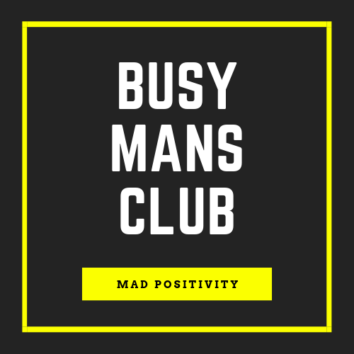 Busy mans club.png