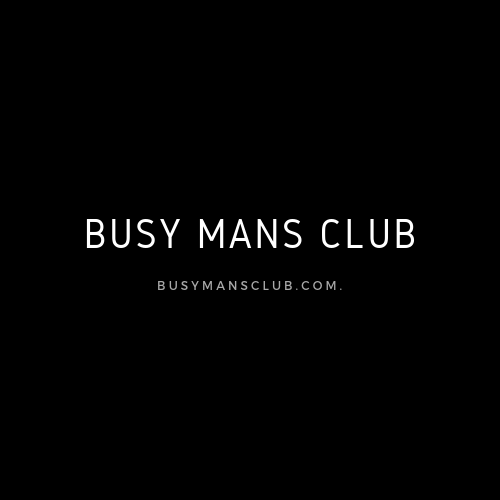 Busy mans club (1).png