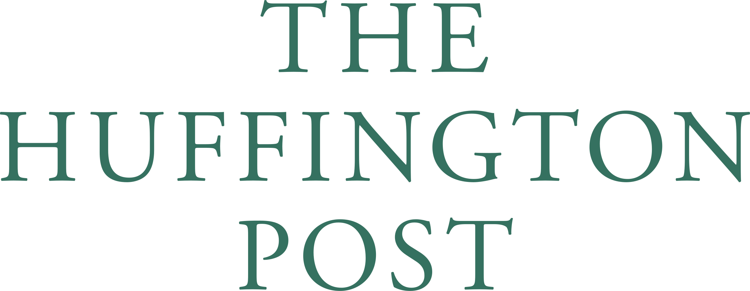 the-huffington-post-logo-png-transparent.png