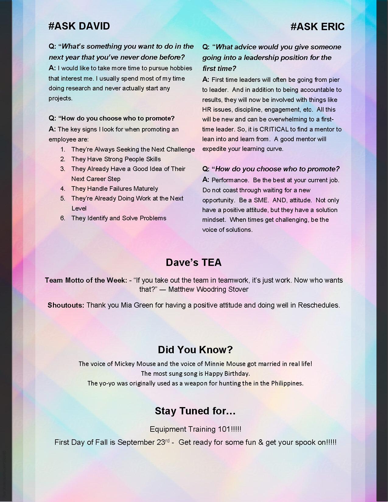 #TeamUS Weekly Bulletin_Page_2.jpg