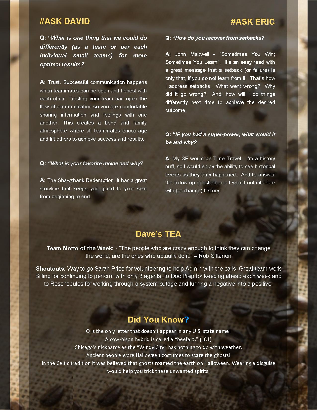 #TeamUS Weekly Bulletin 30SEP2019_Page_2.jpg