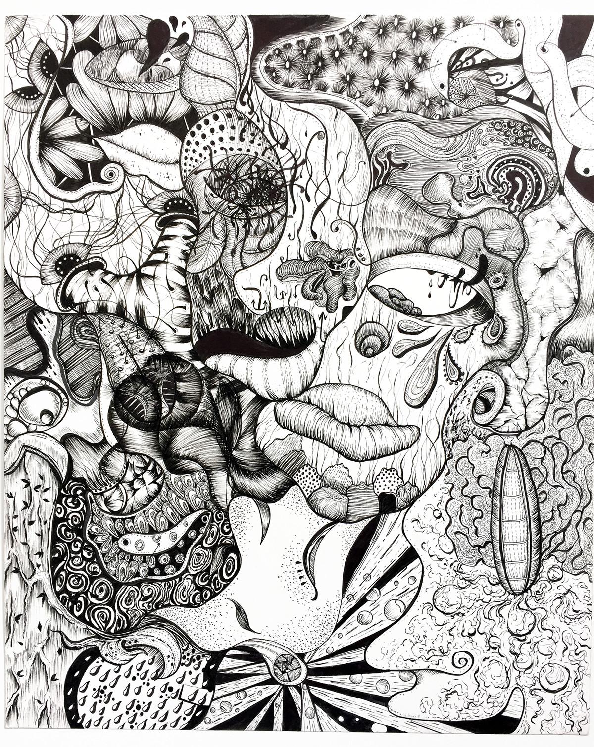 psykhoscope.jpg