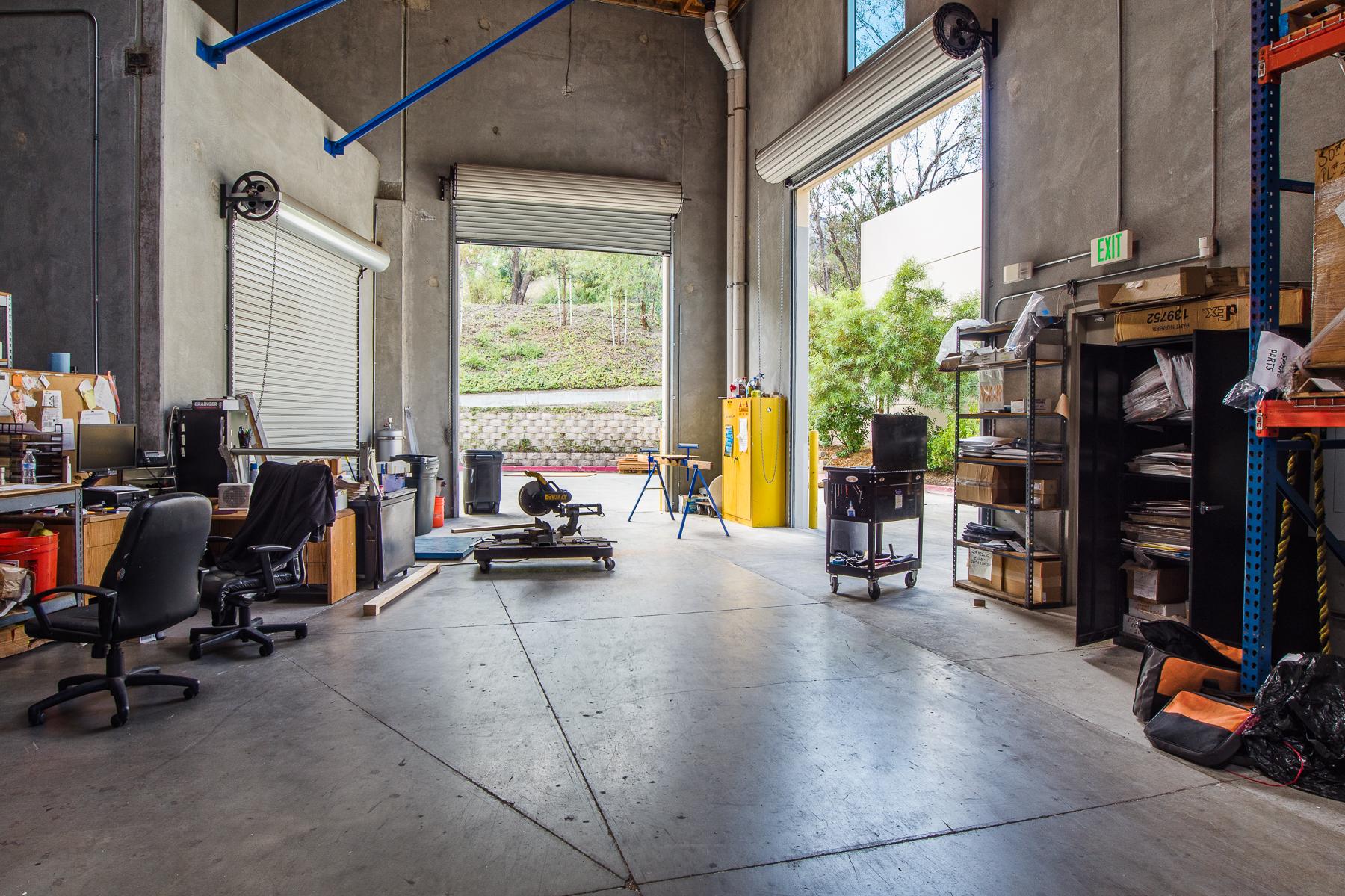Warehouse Doors (1 of 1).jpg