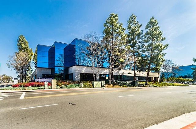 Lovely commercial property available in Sky Park, San Diego. #commercialrealestate #realestate #media #photigraphy #videography #business #life