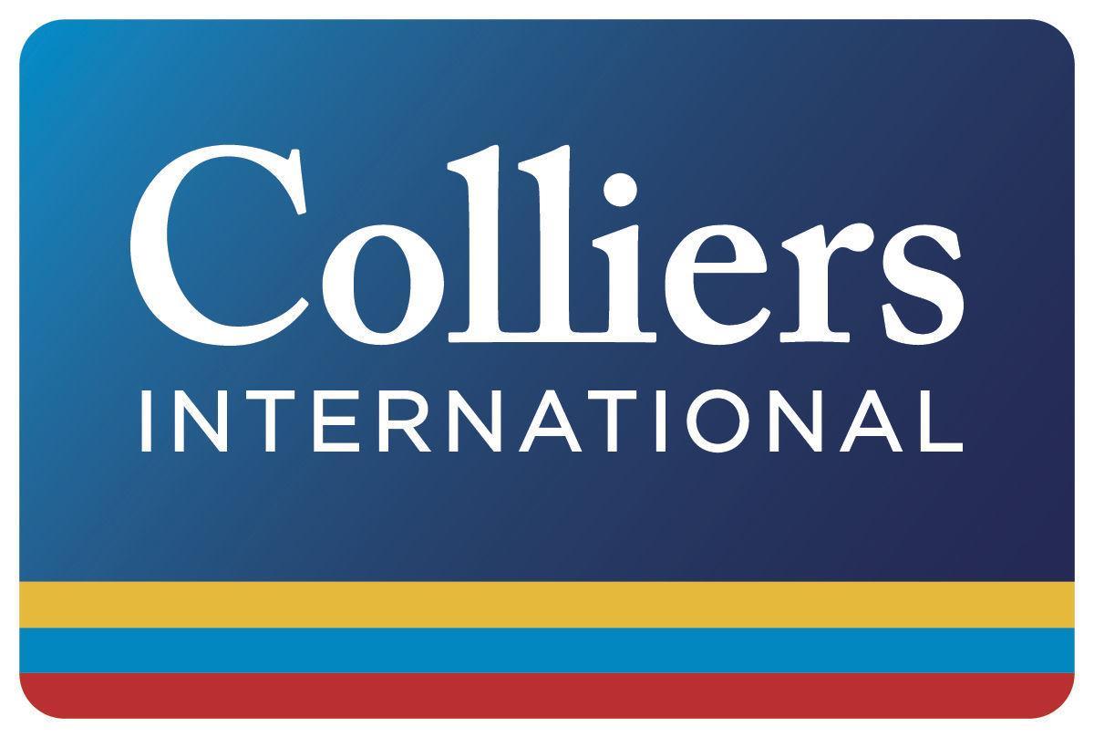 colliers.jpg