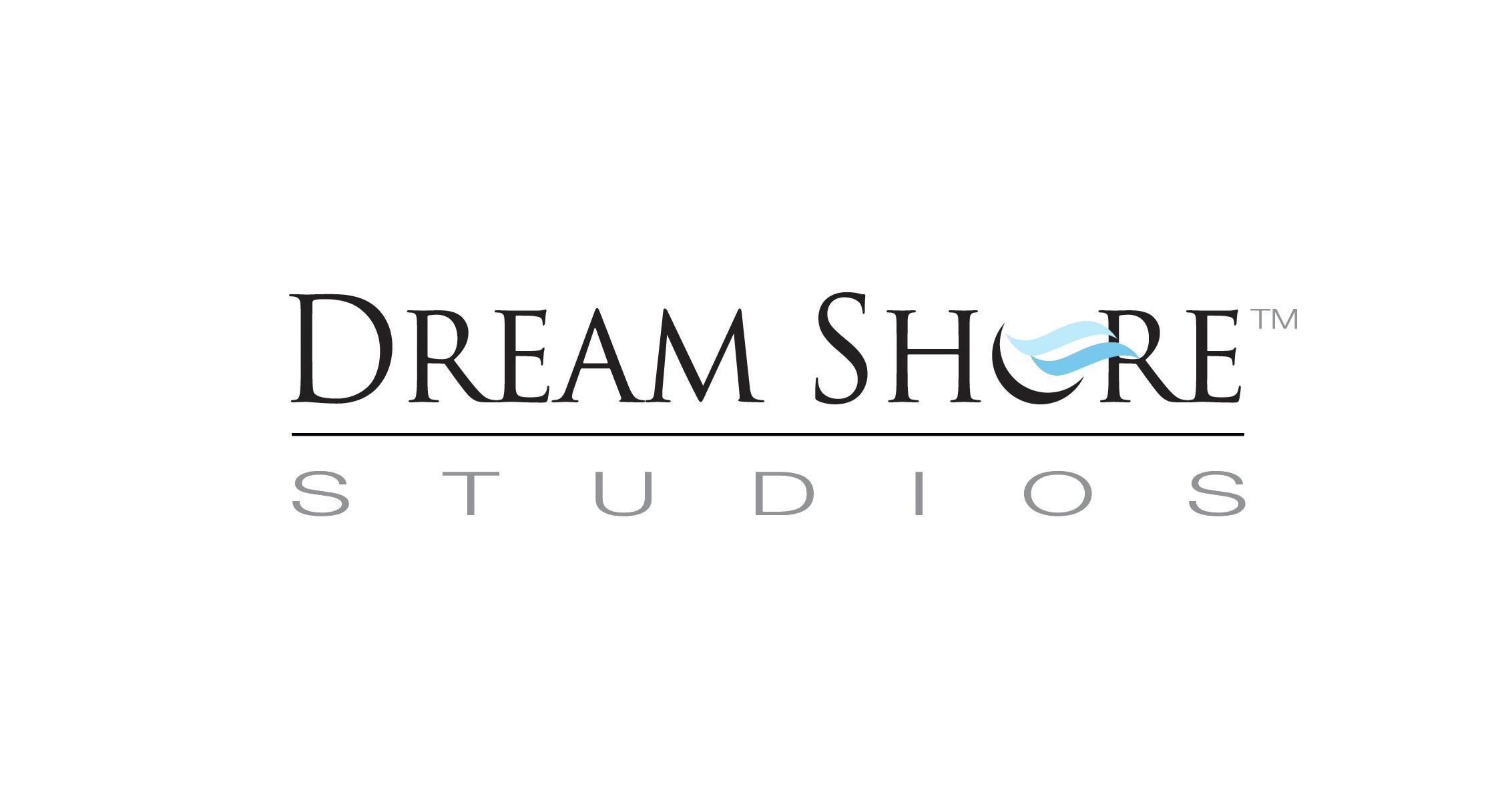 Dream Shore Studios offcial logo hi-res alpha channel.png