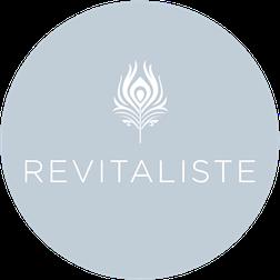 Copy of revitaliste logo_pale blue bg-circle.png