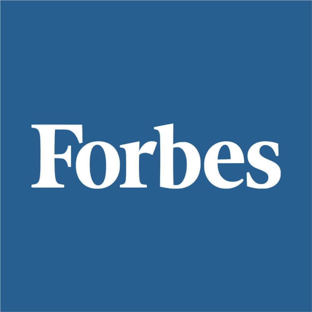 Forbes 3.jpg