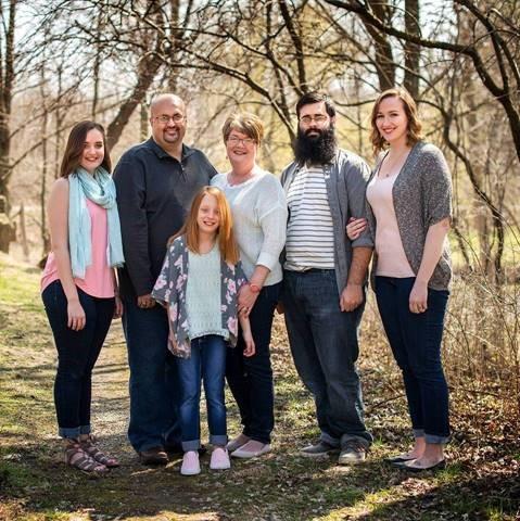 Garber Family.jpg