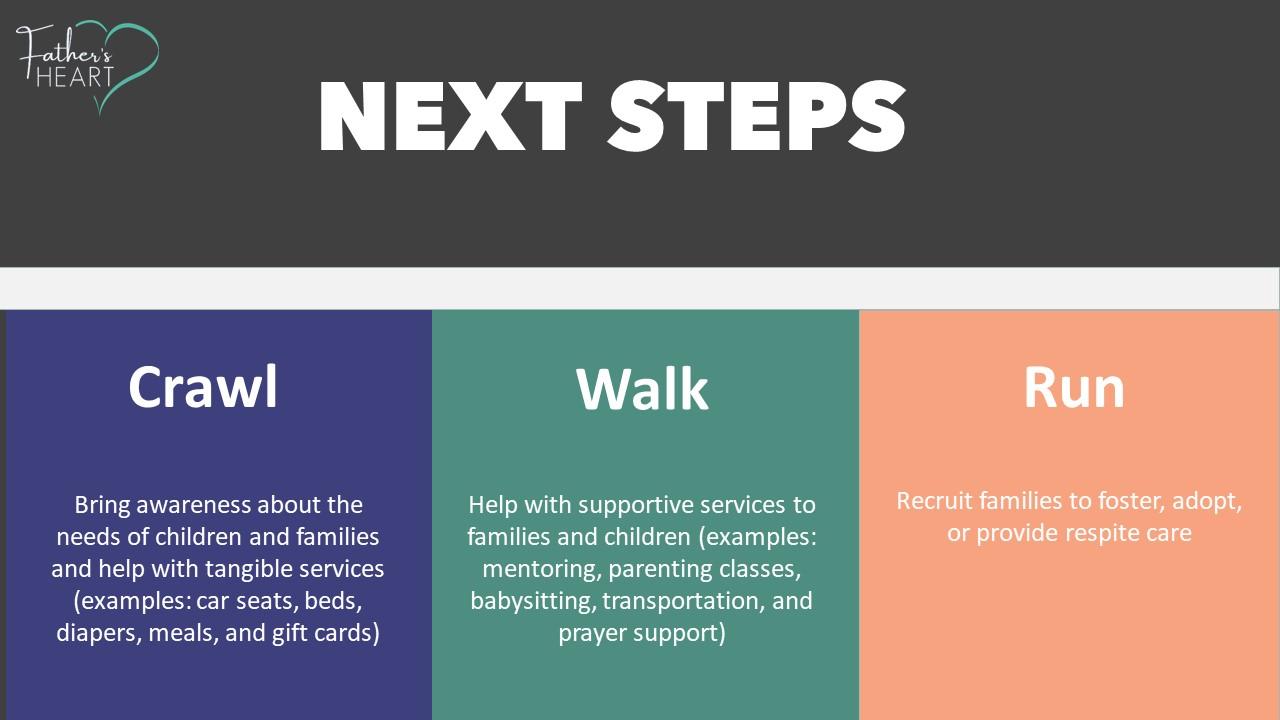 Next Steps - 1.jpg