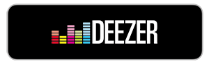 Deezer-Pre-Save-Badge.png