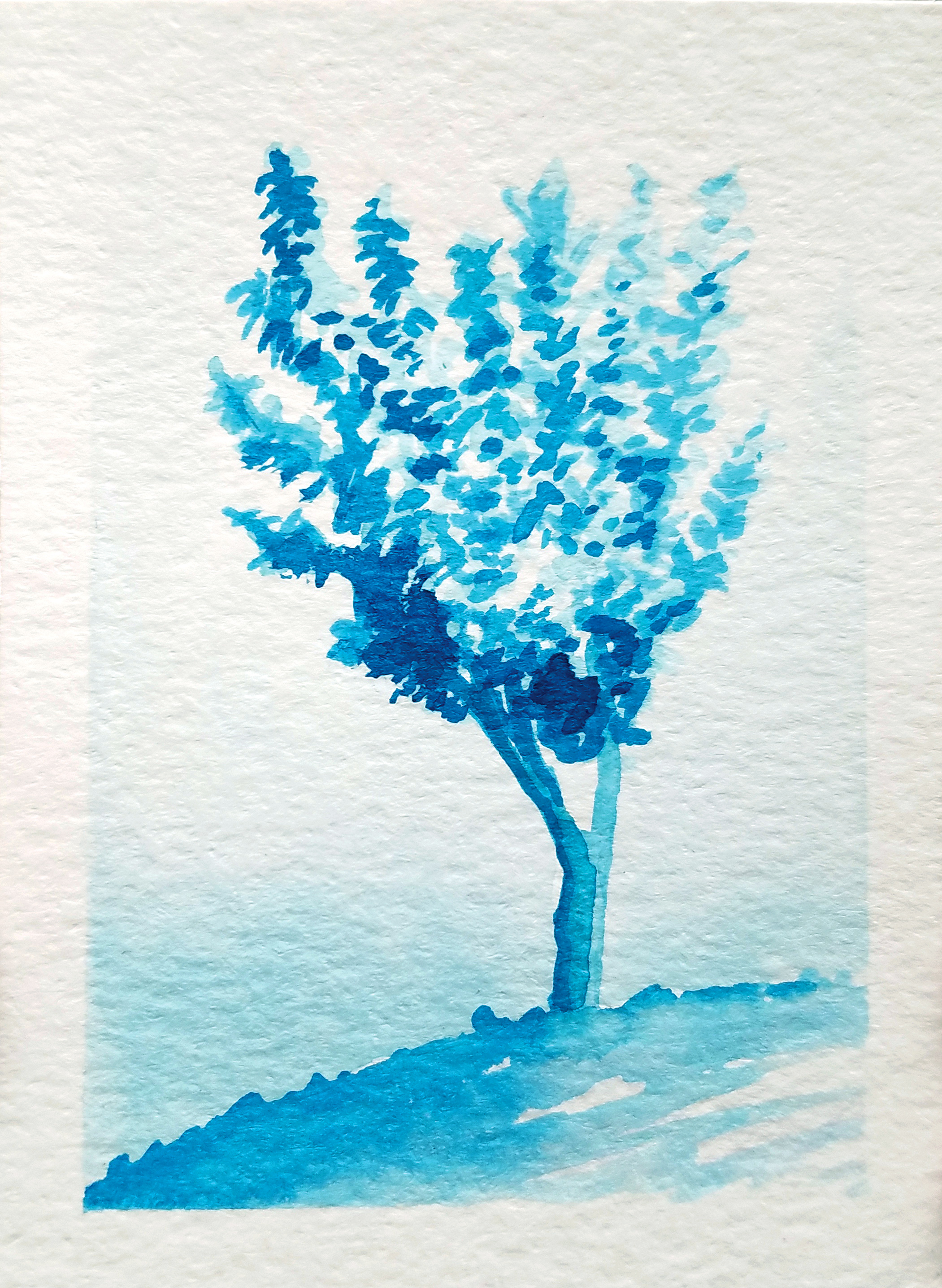 Card 1 - BLUE TREE 3 - RGB.jpg